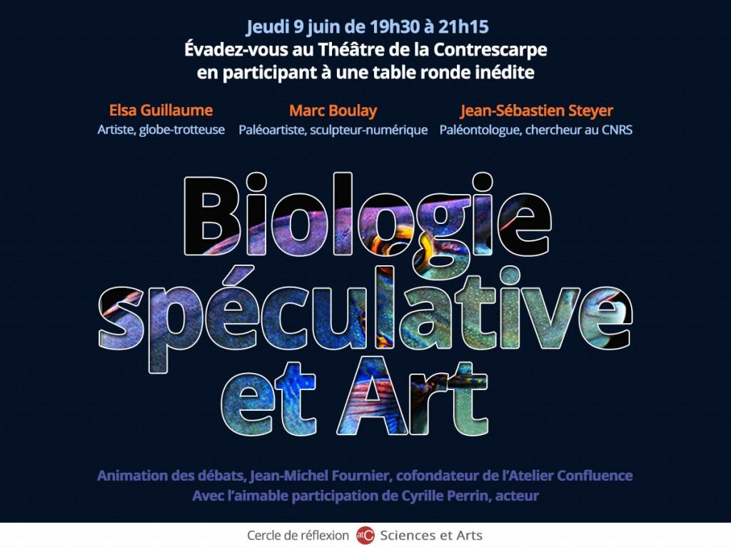 ATC_Évenement9juin_Biologie_speculative-et-Art