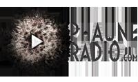 phaune-logotypo